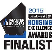 2015-Housing-Excellence-Awards-FINALIST-BLACK-edit